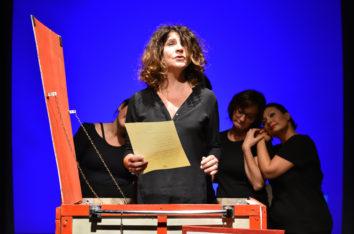 Il jukebox delle poesie - 47