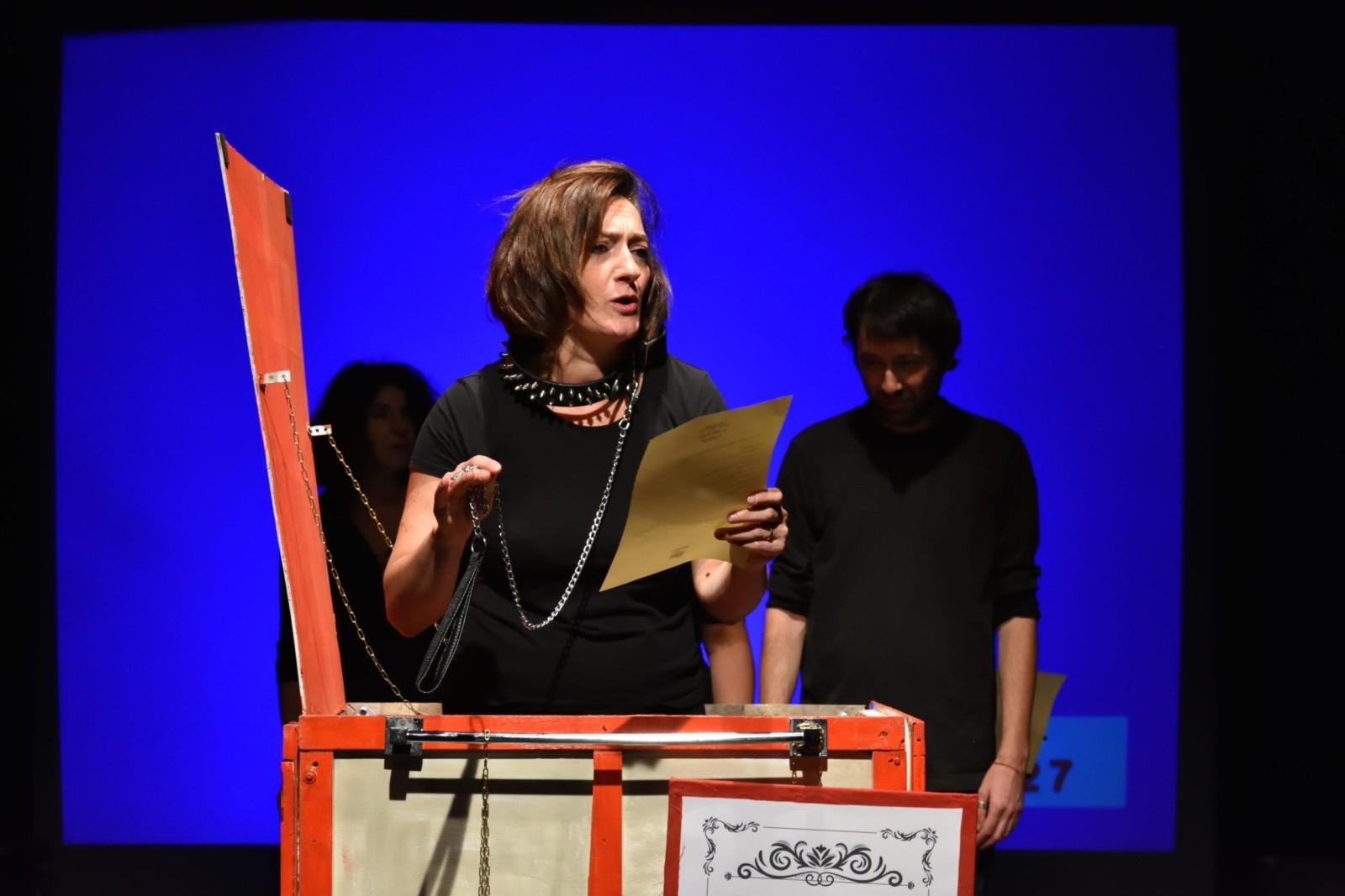 Il jukebox delle poesie - 57