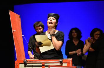 Il jukebox delle poesie - 62