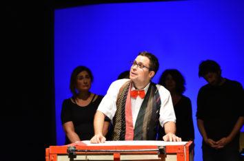 Il jukebox delle poesie - 76