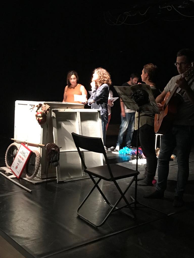 Il jukebox delle poesie - 88