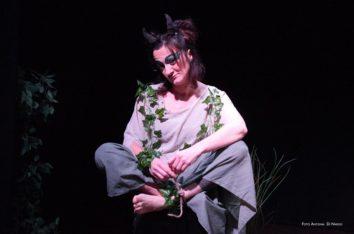 'O Suonn' - Oltraggio a Shakespeare - 18