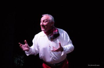 'O Suonn' - Oltraggio a Shakespeare - 25