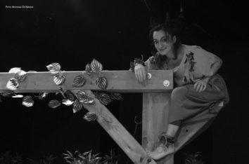 'O Suonn' - Oltraggio a Shakespeare - 28
