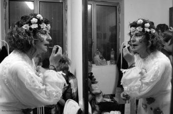 'O Suonn' - Oltraggio a Shakespeare - 49