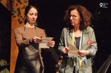 'O Suonn' - Oltraggio a Shakespeare - 5