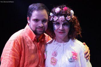 'O Suonn' - Oltraggio a Shakespeare - 54