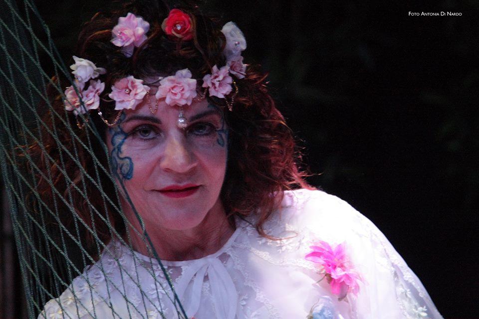 'O Suonn' - Oltraggio a Shakespeare - 55