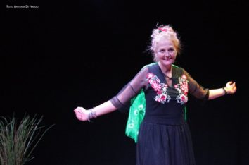 'O Suonn' - Oltraggio a Shakespeare - 63