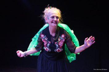 'O Suonn' - Oltraggio a Shakespeare - 64