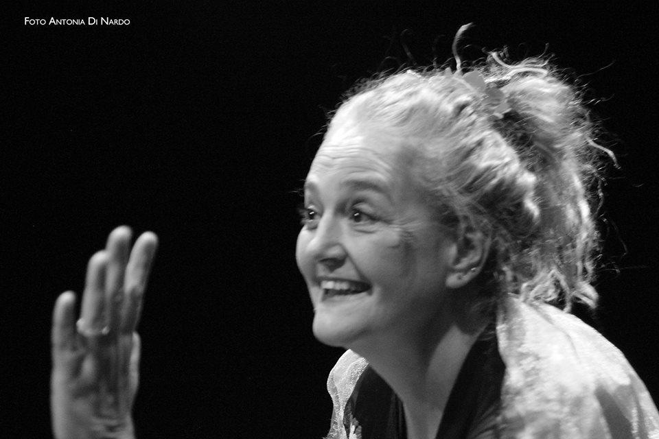 'O Suonn' - Oltraggio a Shakespeare - 66