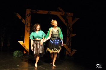 'O Suonn' - Oltraggio a Shakespeare - 7