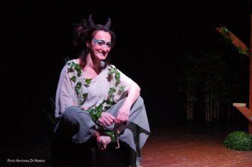 'O Suonn' - Oltraggio a Shakespeare - 76
