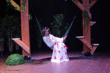 'O Suonn' - Oltraggio a Shakespeare - 86