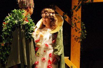 'O Suonn' - Oltraggio a Shakespeare - 9