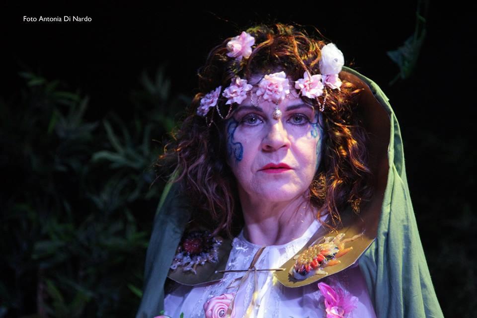 'O Suonn' - Oltraggio a Shakespeare - 95