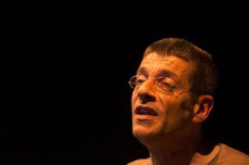 Paolo Capozzo - 34