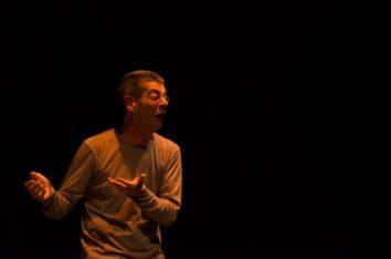Paolo Capozzo - 37