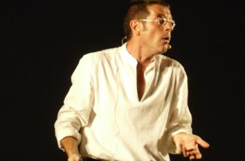 Paolo Capozzo - 4