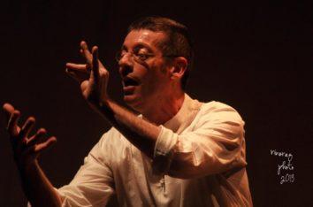Paolo Capozzo - 41