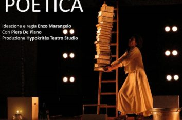 Poetica -1_Front