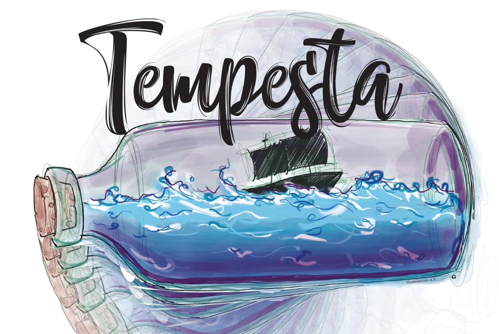 Tempesta - 1_Front
