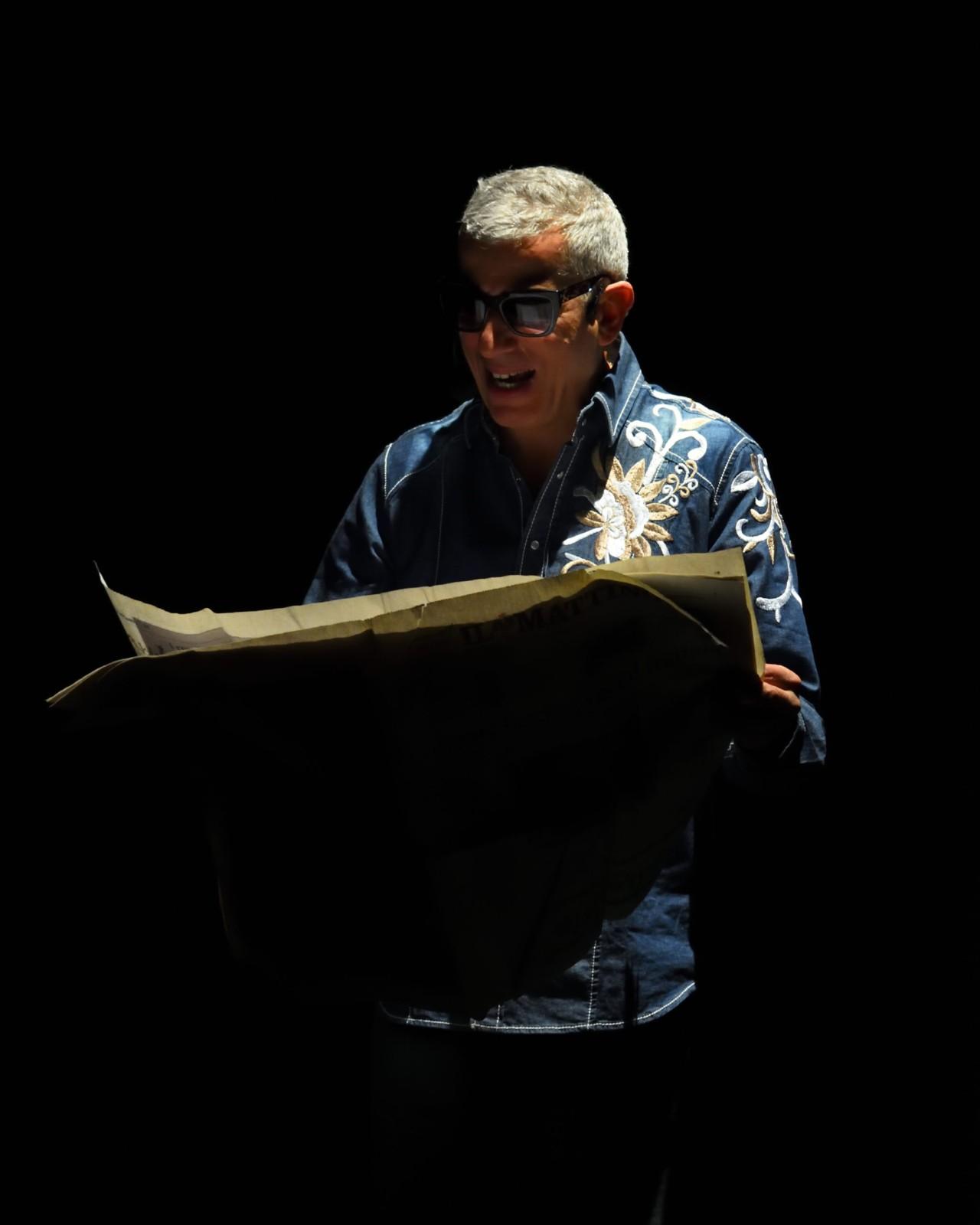 Eugenio Corsi - 7