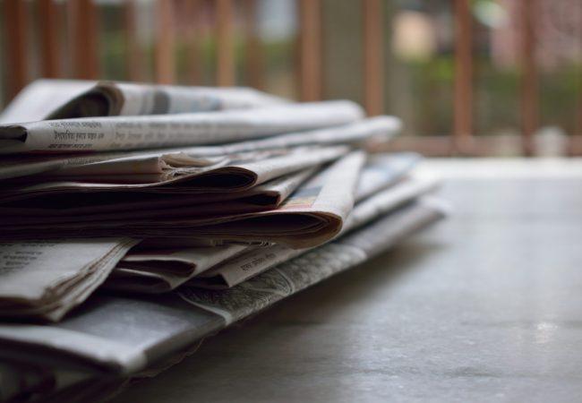 BOX_News-Articoli-Eventi-Video