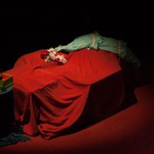 Casa di Bambola - 4