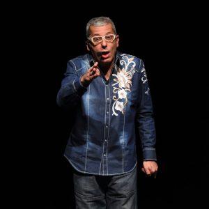Eugenio Corsi - 4