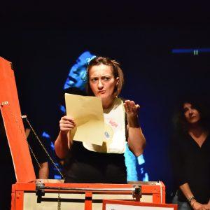 Il jukebox delle poesie - 12
