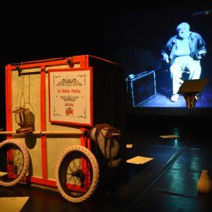 Il jukebox delle poesie - 38