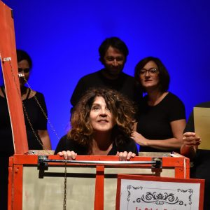 Il jukebox delle poesie - 45