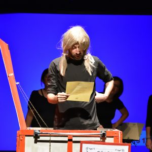 Il jukebox delle poesie - 52