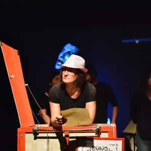 Il jukebox delle poesie - 7