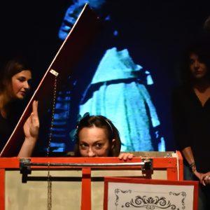 Il jukebox delle poesie - 8
