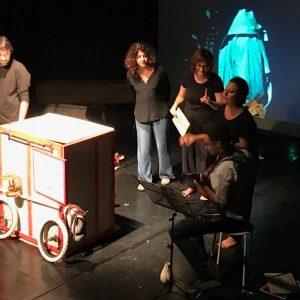 Il jukebox delle poesie - 82