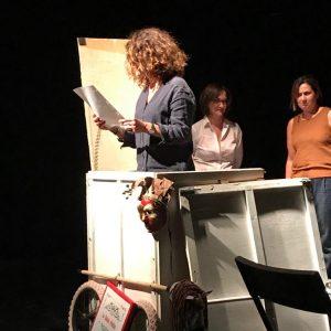 Il jukebox delle poesie - 90