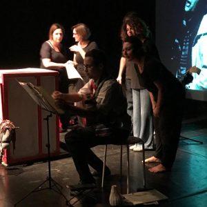 Il jukebox delle poesie - 91