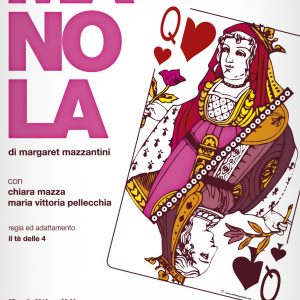 Manola - 1_Front
