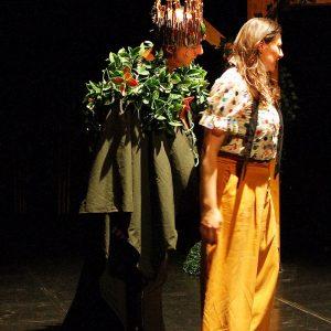 'O Suonn' - Oltraggio a Shakespeare - 13