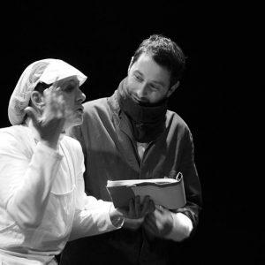 'O Suonn' - Oltraggio a Shakespeare - 19