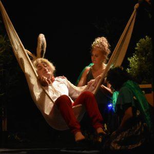 'O Suonn' - Oltraggio a Shakespeare - 2
