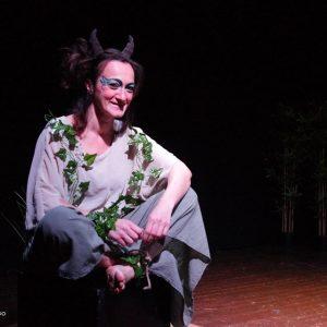 'O Suonn' - Oltraggio a Shakespeare - 26