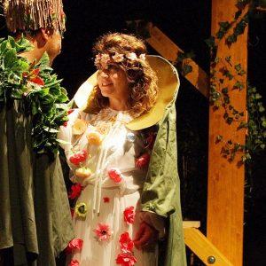 'O Suonn' - Oltraggio a Shakespeare - 3