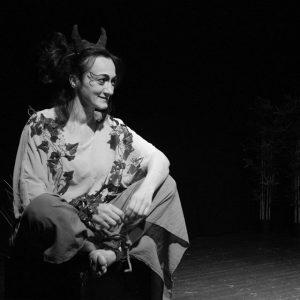 'O Suonn' - Oltraggio a Shakespeare - 36