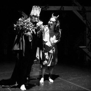 'O Suonn' - Oltraggio a Shakespeare - 51