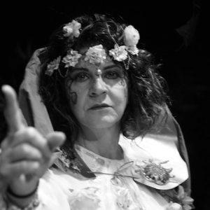 'O Suonn' - Oltraggio a Shakespeare - 70