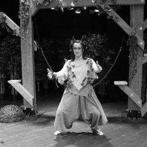 'O Suonn' - Oltraggio a Shakespeare - 78