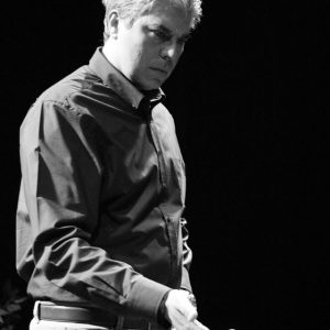 'O Suonn' - Oltraggio a Shakespeare - 89